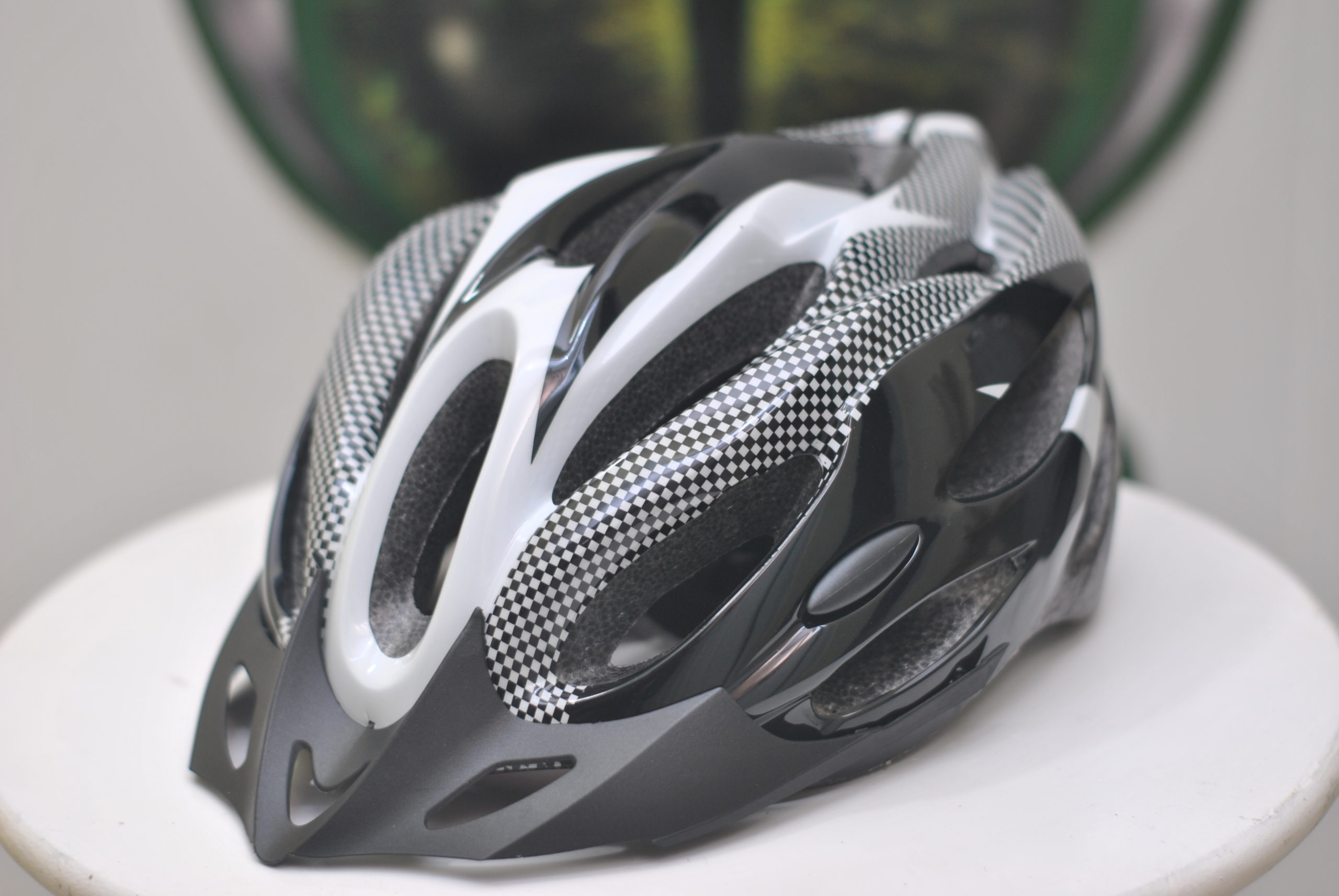 casco_protector_bicicletas_croco_online_store