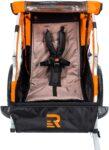 Rover 1 Orange c