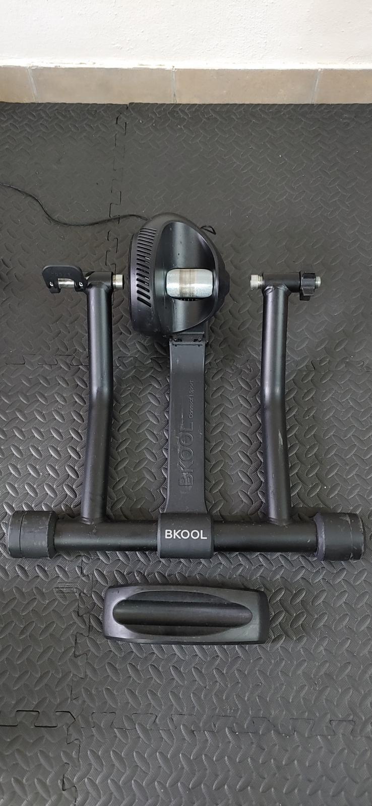 bkool-smart-pro-trainer-1606280765-39